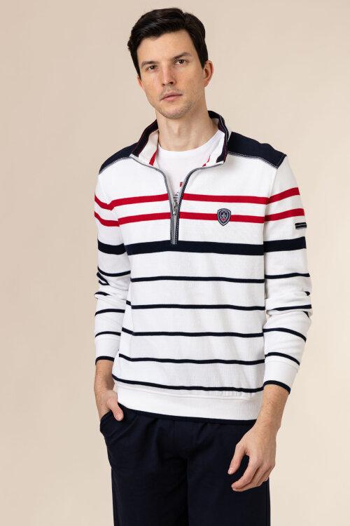 Bluza Campione 1918041_111110_10011 biały
