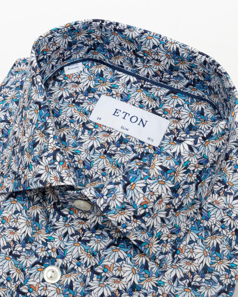 Koszula Eton 1000_02213_25 wielobarwny - fot:2