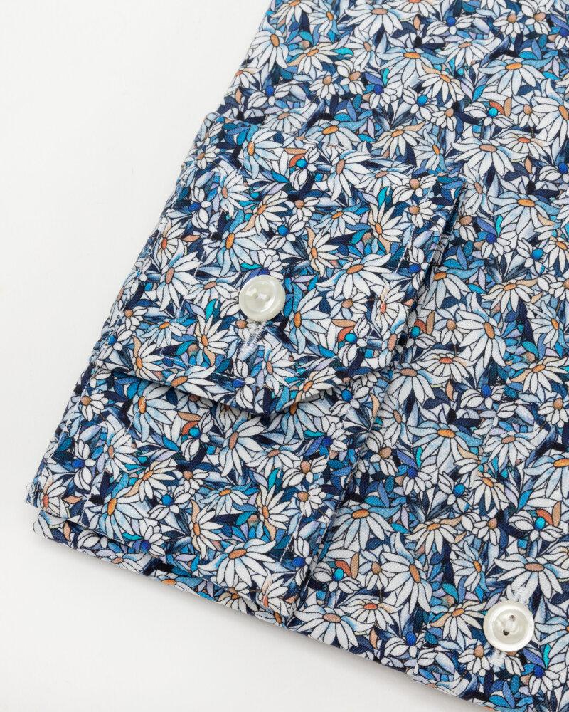 Koszula Eton 1000_02213_25 wielobarwny - fot:3
