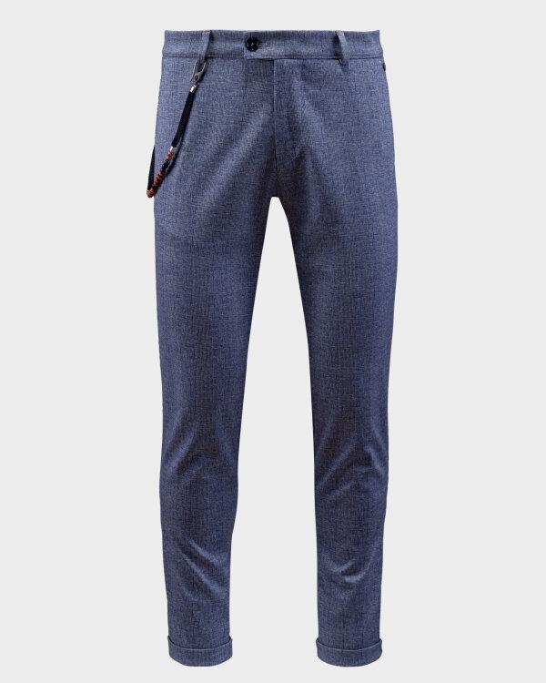 Spodnie Club Of Gents 11.234J3 / 239333_62 niebieski