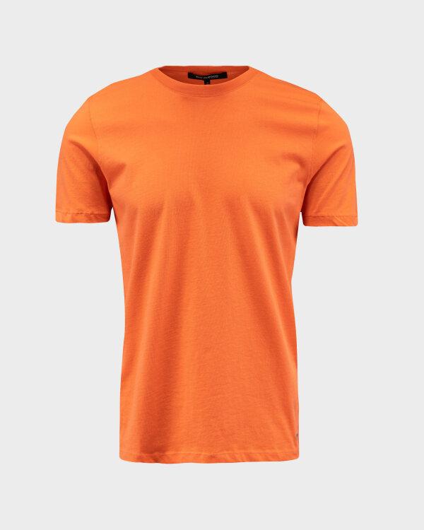 T-Shirt Roy Robson 090048301040101/04_A840 pomarańczowy