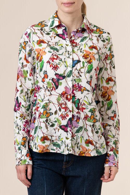 Koszula Stenstroms SOFIE 261000_6891_001 wielobarwny