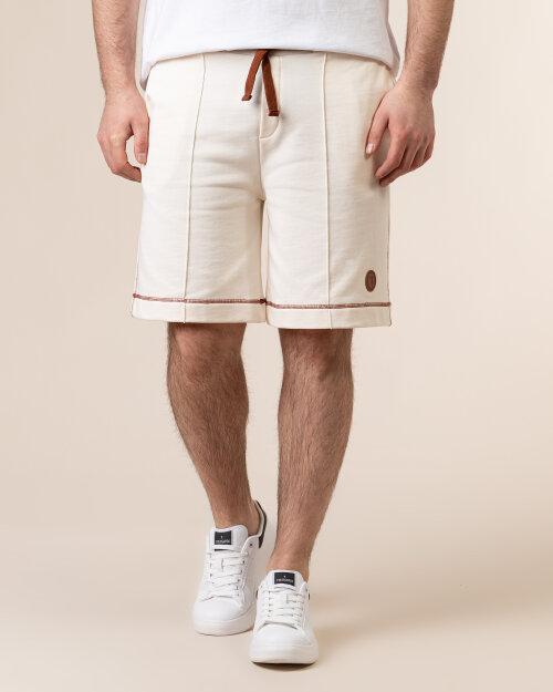 Spodnie Trussardi  52P00179_1T005056_W004 jasnoszary