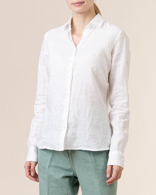 Koszula Stenstroms SOFIE 261004_6152_000 biały