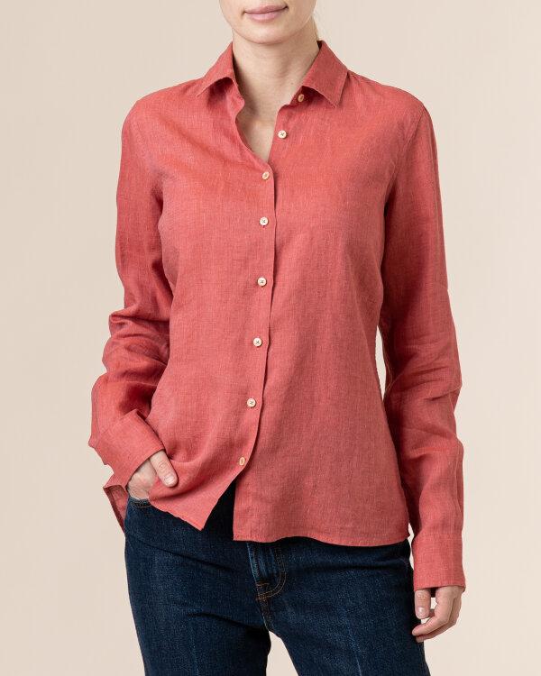 Koszula Stenstroms SOFIE 261004_6152_550 różowy