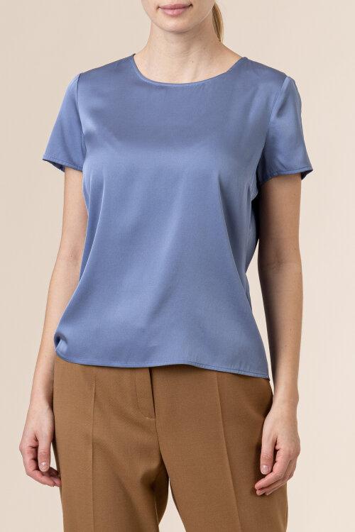 Bluzka Stenstroms SALLY 265021_2819_120 niebieski