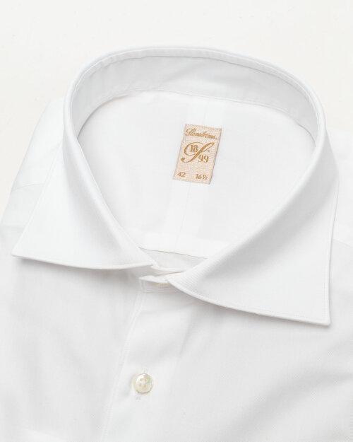 Koszula Stenstroms 905901_1899_000 biały