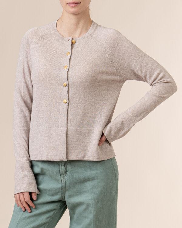 Sweter Stenstroms AMMIE 450108_2777_200 beżowy