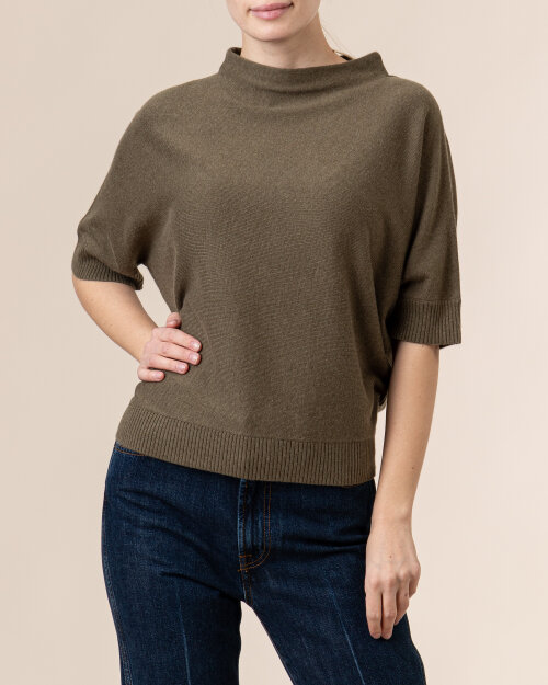 Sweter Stenstroms ALEXANDRA 450187_6149_440 khaki