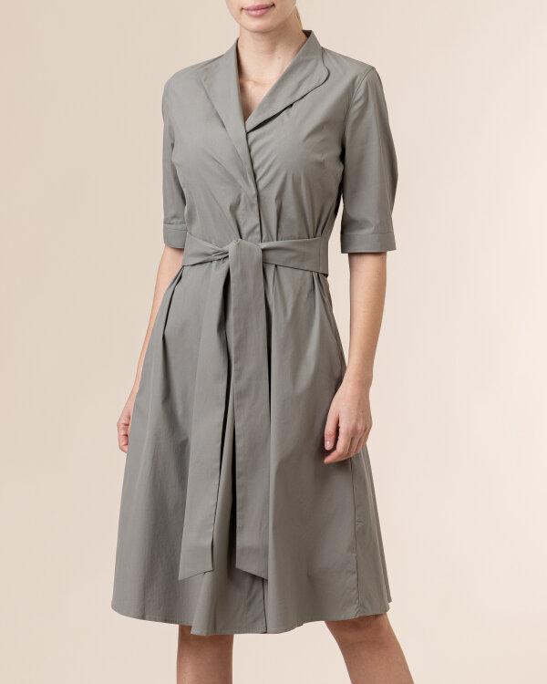 Sukienka Stenstroms SOFIA 480039_6725_410 zielony