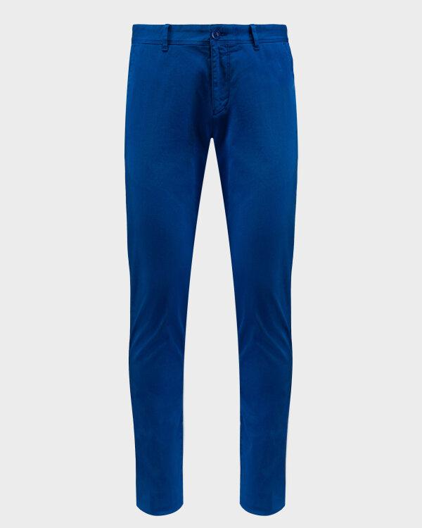 Spodnie Roy Robson 051043919460000/01_A415 niebieski
