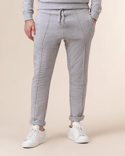 Spodnie Stenstroms 440049_2487_300 szary