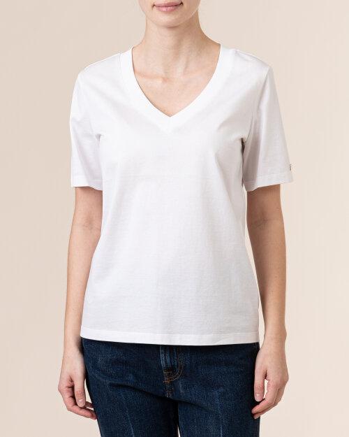 Bluzka Patrizia Aryton 05929-61_10 biały