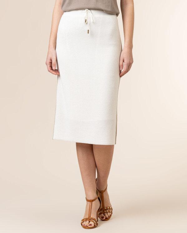Spódnica Patrizia Aryton 05816-22_11 biały