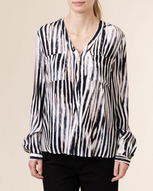 Bluzka Patrizia Aryton 05829-60_00 biały