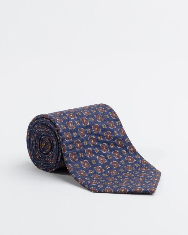 Krawat Stenströms 913155_002 wielobarwny