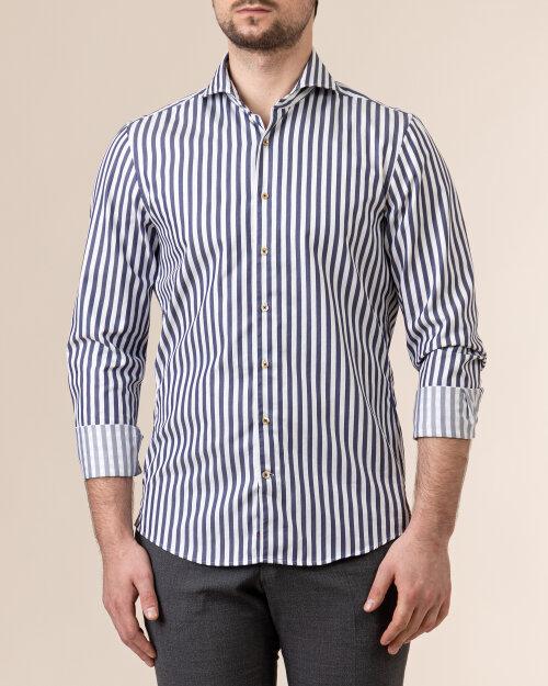 Koszula Stenstroms 775221_7313_182 biały