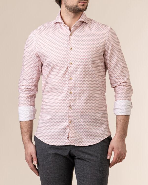 Koszula Stenstroms 775221_8176_511 biały
