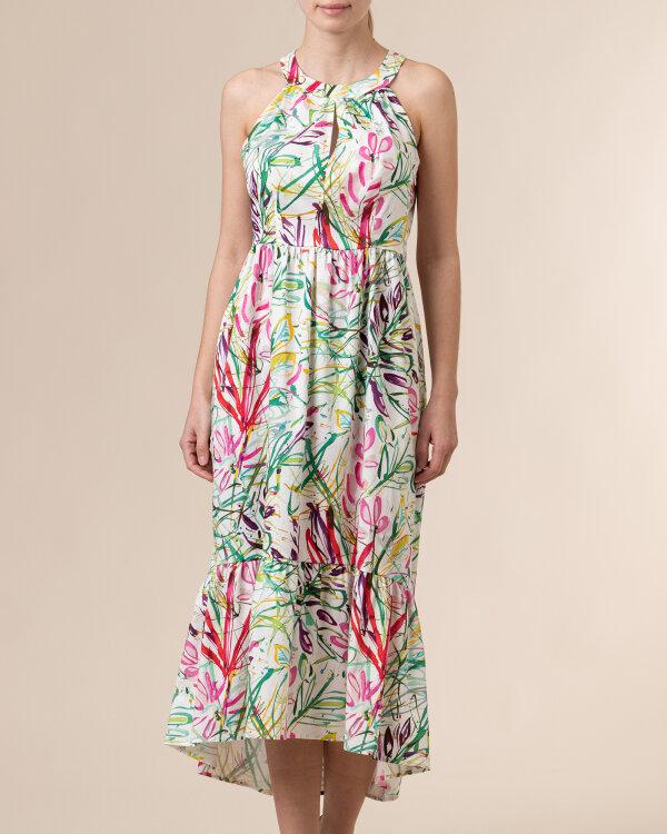 Sukienka Daniel Hechter 14600-711304_050 wielobarwny