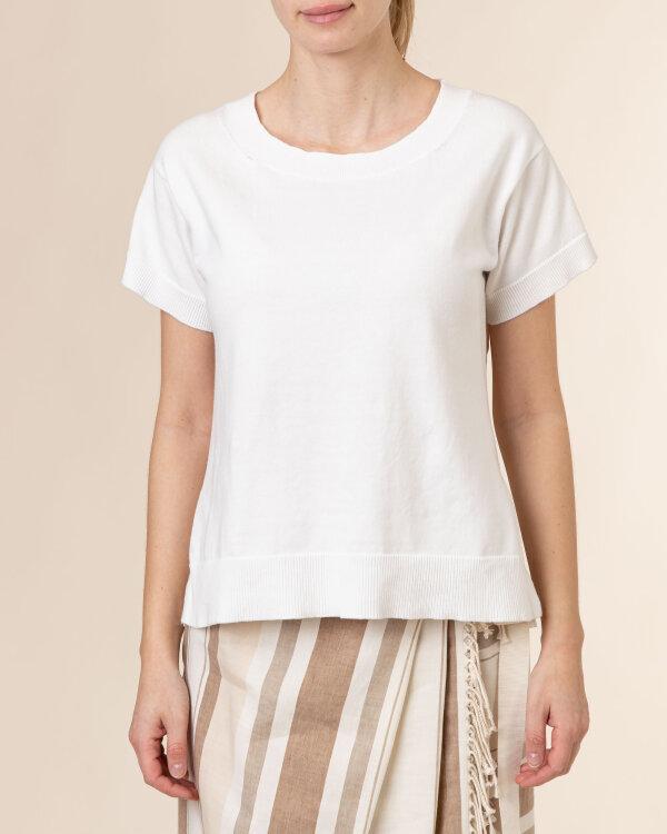 Sweter Beatrice B 21FE8091432941_120 biały