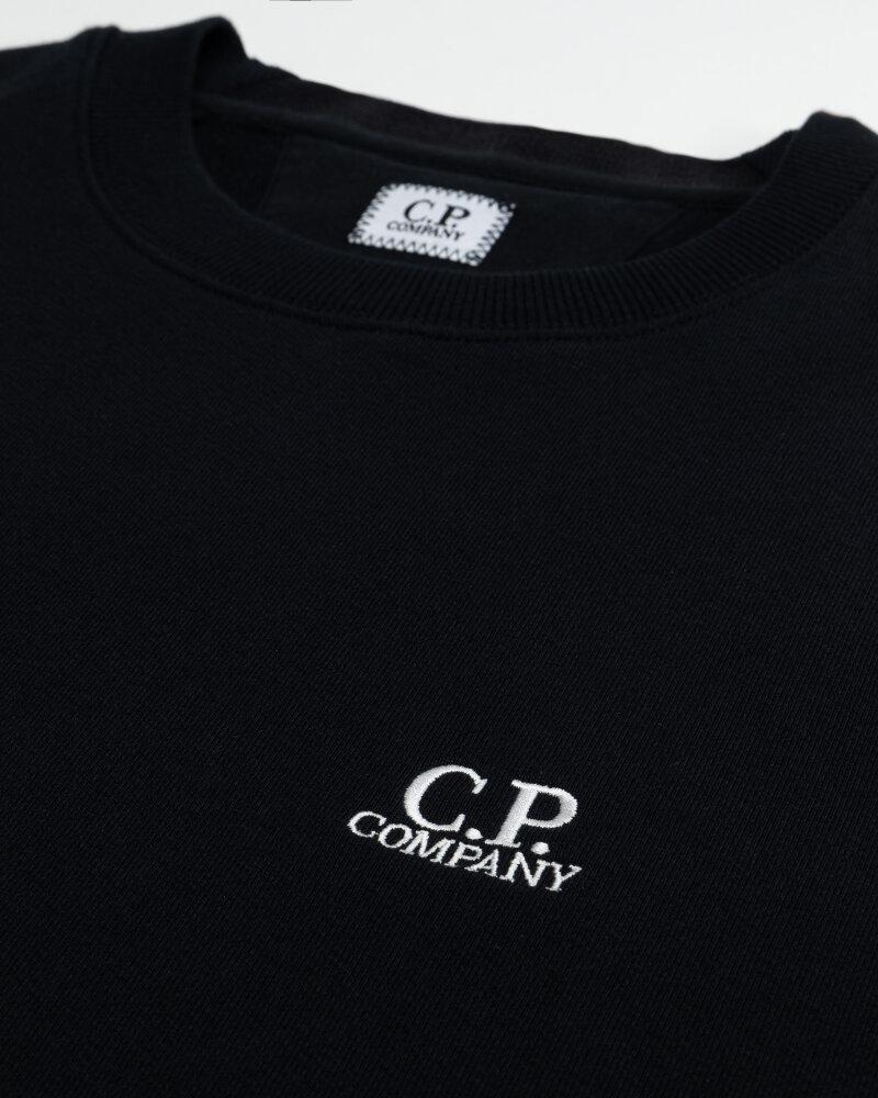 Bluza C.p. Company 10CMSS045B005086W_999 czarny - fot:2