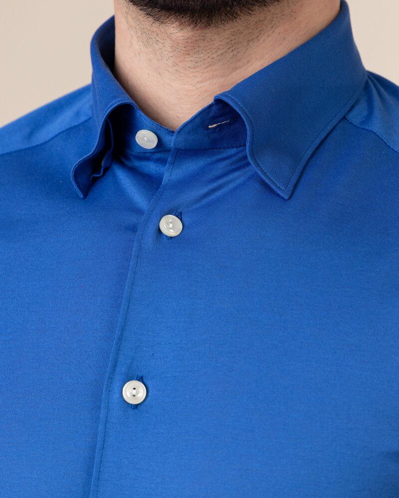 Koszula Eton 1000_00395_25 niebieski - fot:3