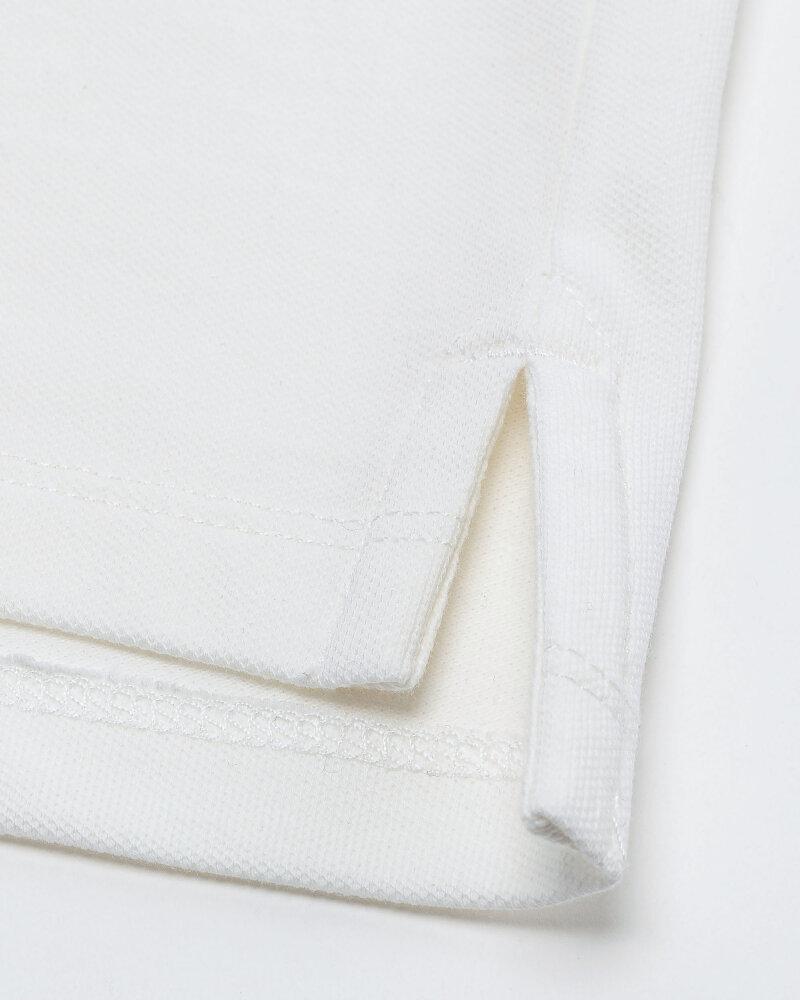 Polo C.p. Company 10CMPL067A005263W_103 biały - fot:4