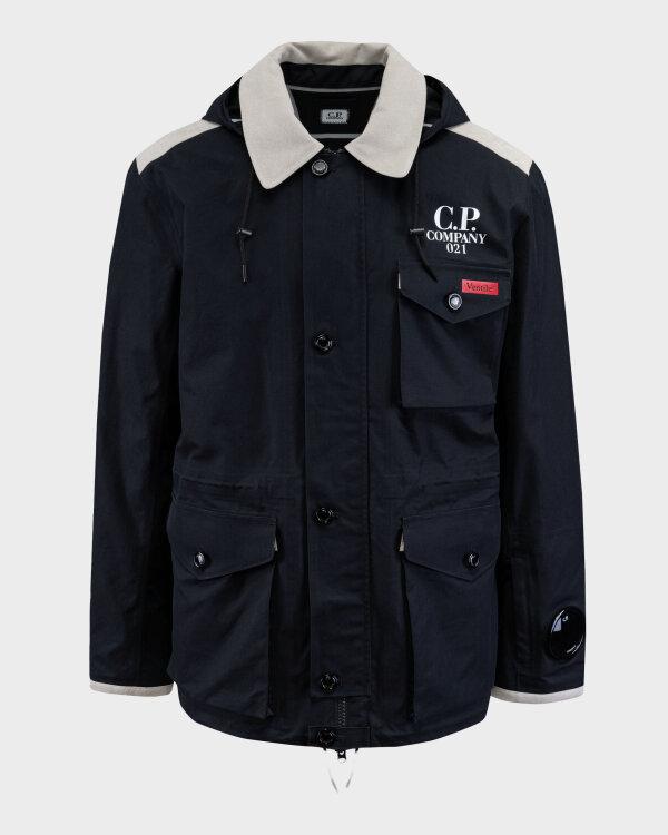Kurtka C.p. Company 10CMOW002A005969A_999 czarny
