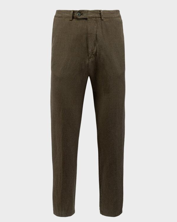 Spodnie Oscar Jacobson NICO 5233_5626_858 khaki