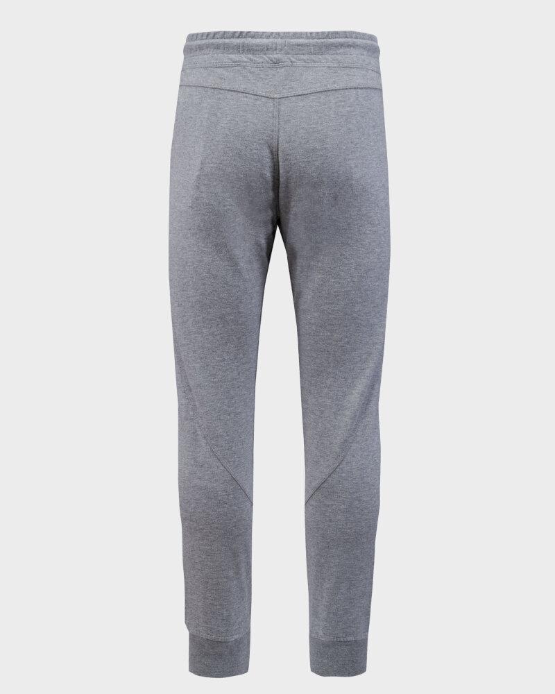 Spodnie C.p. Company 10CMSP156A002246G_m93 szary - fot:3