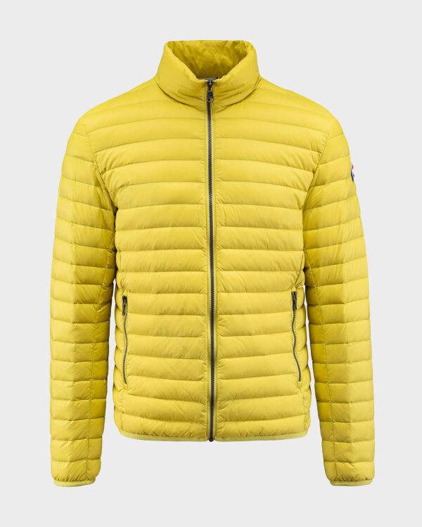 Kurtka Colmar 1279R_8VX_526 żółty