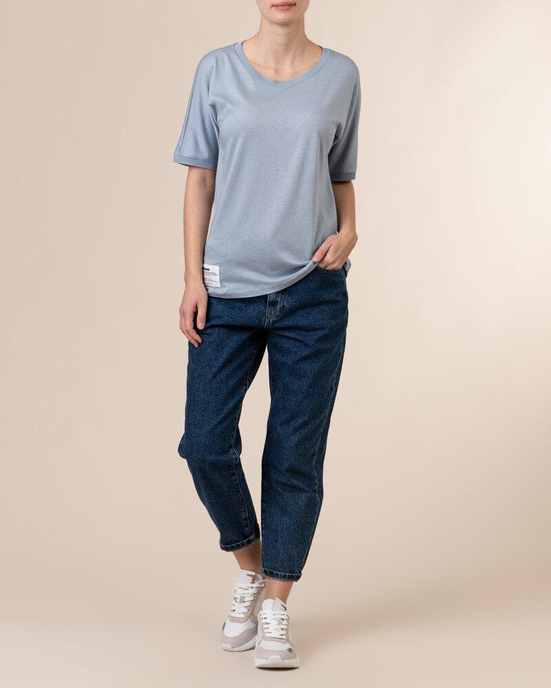 T-Shirt Blauer BLDH02318_5984_840 niebieski - fot:5