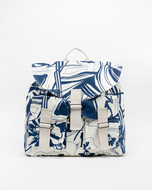 Plecak Beatrice B 21FE9592211873_550 biały