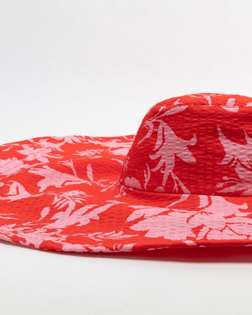 Kapelusz Beatrice B 21FE9989701833_360 czerwony