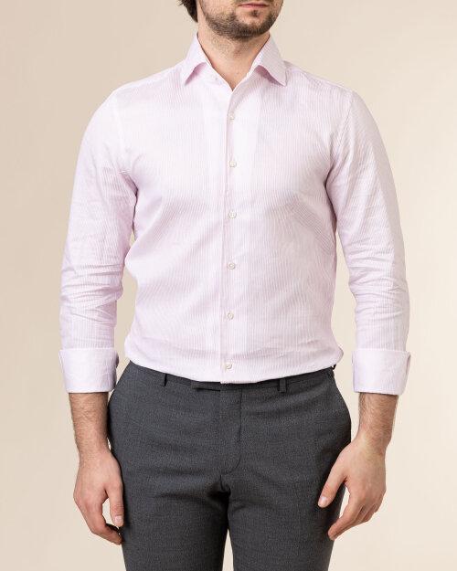 Koszula Stenstroms 775921_2382_000 biały