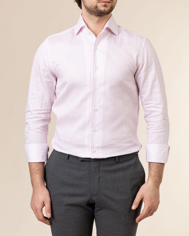 Koszula Stenstroms 775921_2382_000 biały - fot:2