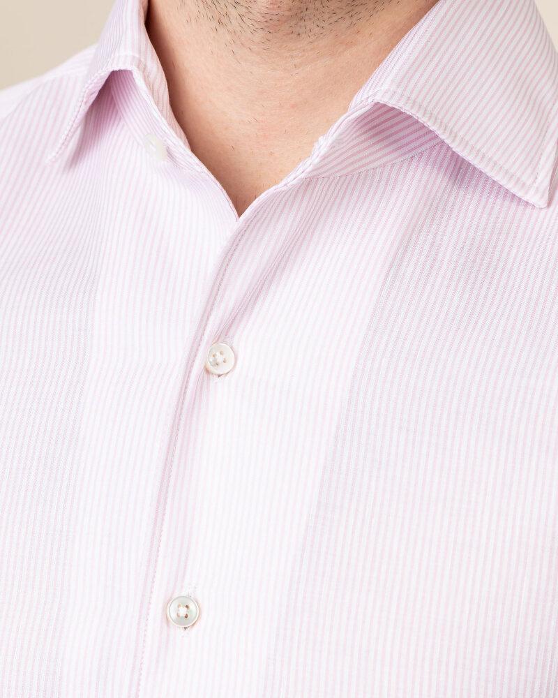 Koszula Stenstroms 775921_2382_000 biały - fot:3