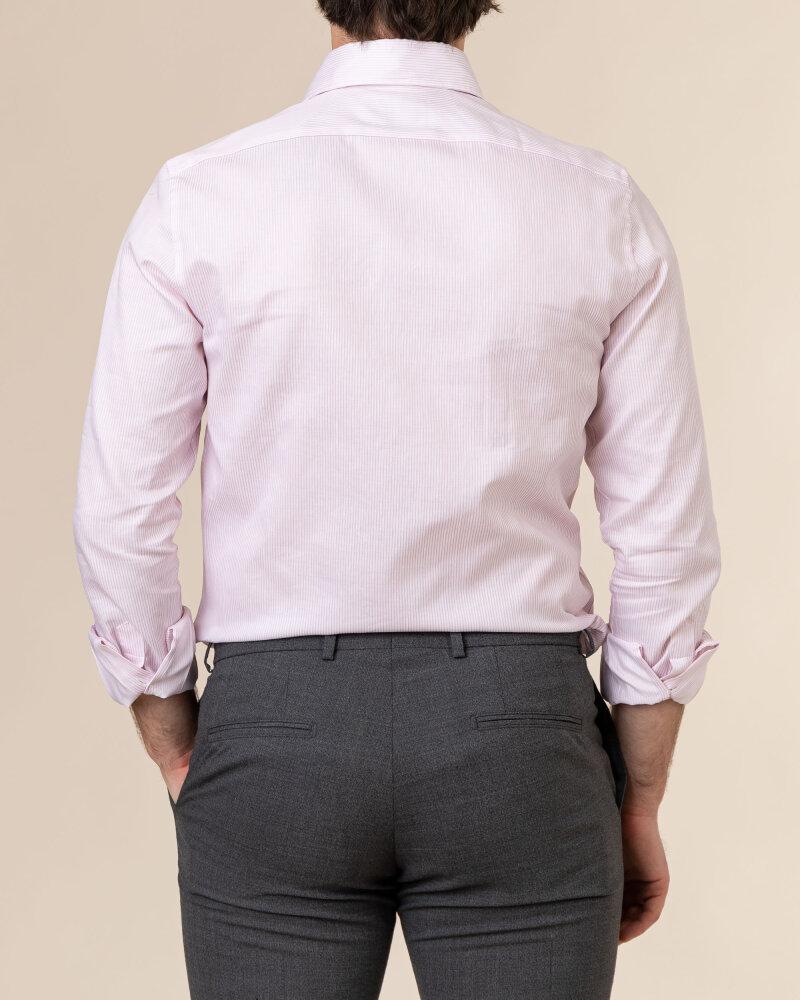 Koszula Stenstroms 775921_2382_000 biały - fot:4