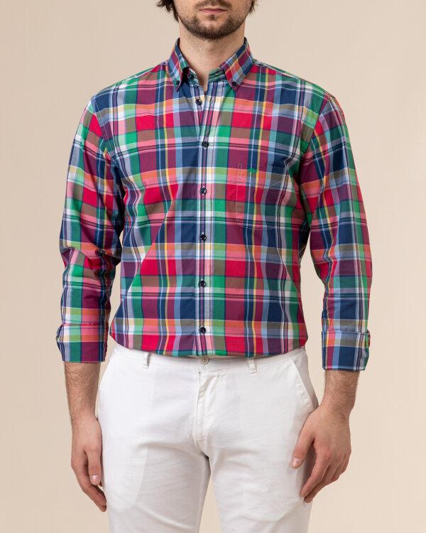 Koszula Fynch-Hatton 11216010_6011 wielobarwny