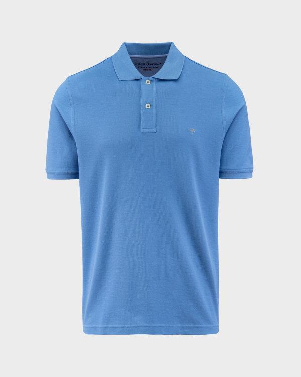 Polo Fynch-Hatton 11211700_619 niebieski