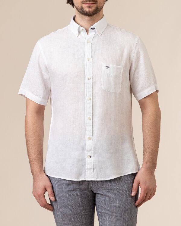 Koszula Fynch-Hatton 11216031_6030 biały