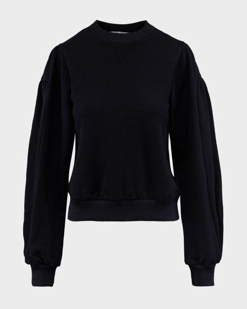 Bluza Na-Kd 1660-000242_BLACK czarny