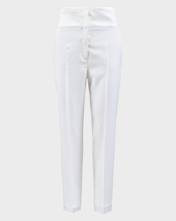 Spodnie Daniel Hechter 41670-711000_060 kremowy