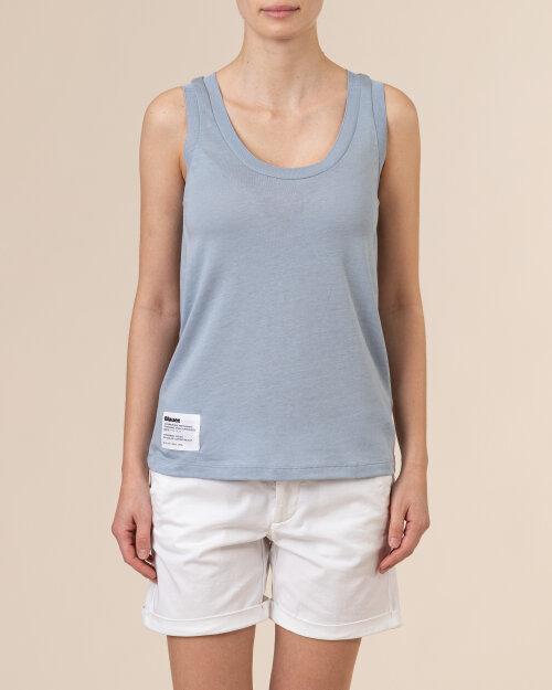 Bluzka Blauer BLDH03320_5984_840 niebieski