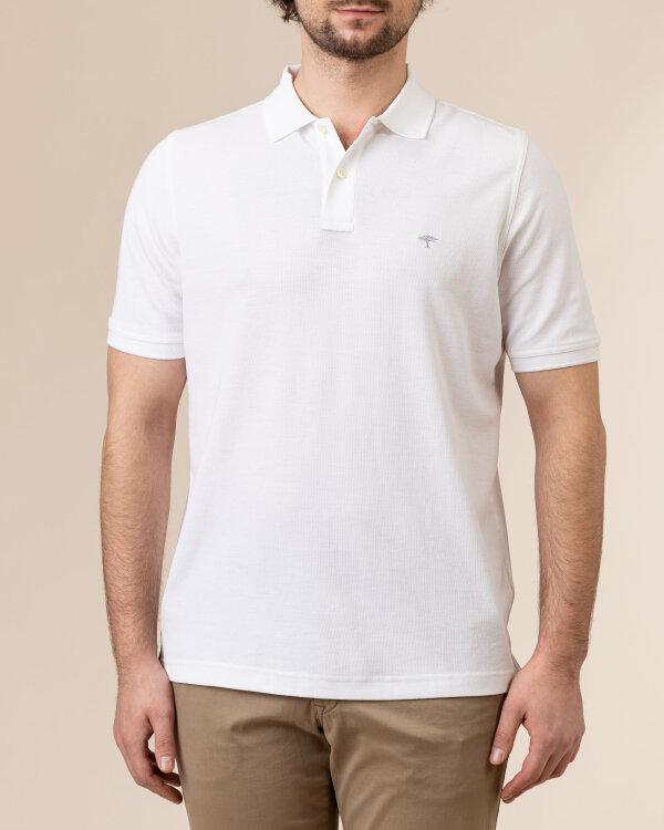 Polo Fynch-Hatton 10001700_802 biały