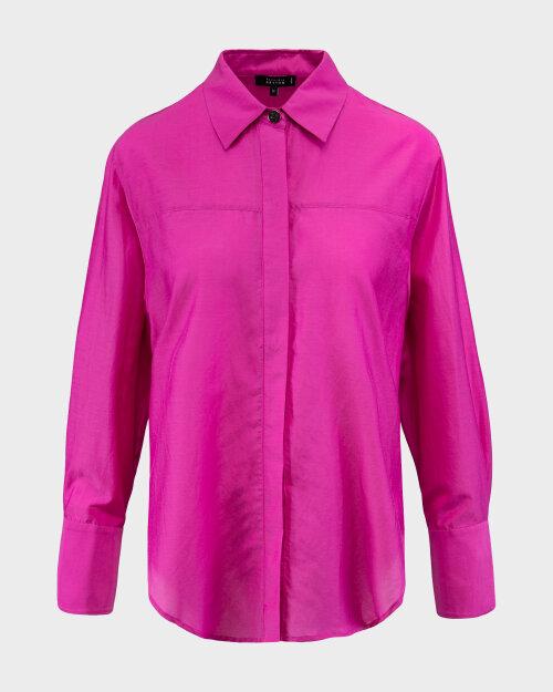 Bluzka Patrizia Aryton 05872-60_72 różowy