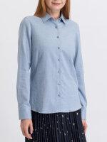 Koszula Stenstroms 261001_6673_120 niebieski