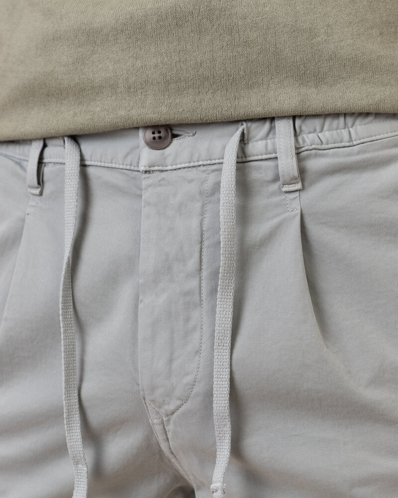Spodnie Blauer BLUP01263_5995_949 szary - fot:3