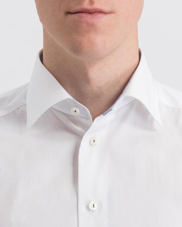 Koszula Eton 2567_00670_00 biały