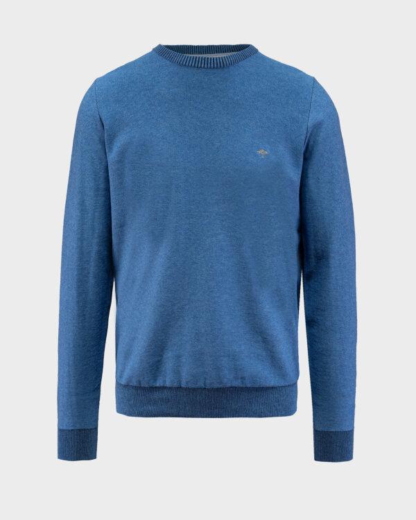 Sweter Fynch-Hatton 1121250_1621 niebieski